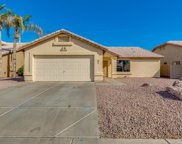 542 W Horseshoe Avenue, Gilbert image