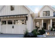 6881 Cattails Dr, Wellington image