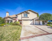 11589  Coralberry Court, Moorpark image