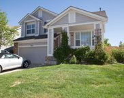 21797 East Mansfield Place, Aurora image