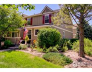 5127 Stillwater Creek Dr, Fort Collins image