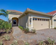4412 Waterscape Ln, Fort Myers image