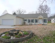 1231 Park St, Sweetwater image