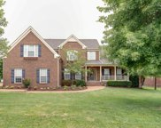 4038 Miles Johnson Pkwy, Spring Hill image