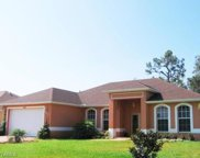 8448 Grove RD, Fort Myers image