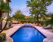 20520 N 101st Way, Scottsdale image