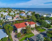 520 Bayview Place, Anna Maria image