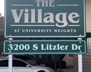 3200 S Litzler Drive Unit 14-103, Flagstaff image