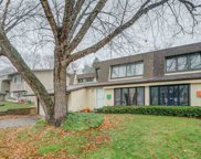 6320 Offshore Dr, Madison image