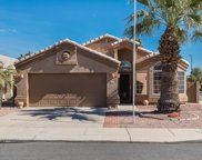 945 S Sailfish Drive, Gilbert image