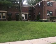 219-40 74th Ave Unit #Lower, Bayside image