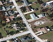 4185 Fairway Dr, Little River image