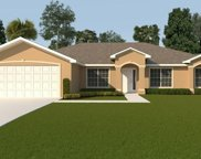 107 Wellwood Drive, Palm Coast image