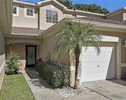 8907 Casablanca Way, Tampa image