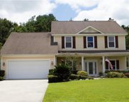 56 Parkside Drive, Bluffton image