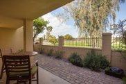 8628 E San Rafael Drive, Scottsdale image