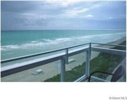 6801 Collins Ave Unit #722, Miami Beach image