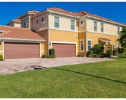 10330 Glastonbury CIR Unit 102, Fort Myers image