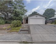 635 MALABAR  DR, Central Point image