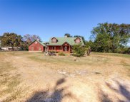 9611 County Road 310, Terrell image