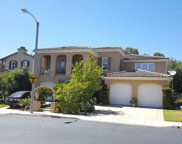 149 Laurel Ridge Drive, Simi Valley image