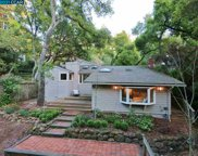 6408 Thornhill Drive, Oakland image