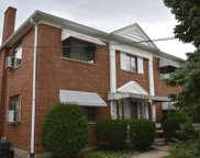 4014 Longford  Drive, Sycamore Twp image