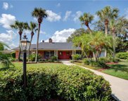 112 Camphor Tree Lane, Altamonte Springs image