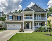 1244 Cypress Shadow Ct., Murrells Inlet image