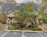 160  Whitney Boulevard Unit #60, Lake Lure image