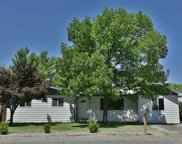 259  Lauralee Avenue, Grand Junction image