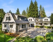 3812 94th Ave NE, Yarrow Point image