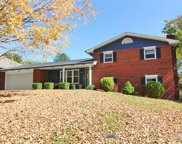 1802 Northbridge  Drive, Cape Girardeau image