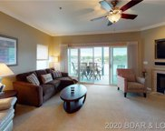 36 Monarch Cove Court Unit 36-3C, Lake Ozark image