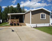 27543 England   Way Unit 128, Rural Red Deer County image