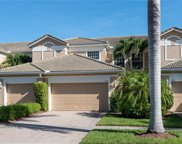 9240 Belleza WAY Unit 204, Fort Myers image