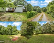 21219 AUGUSTA DRIVE, Sterling image