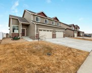 6144 West 8th Street, Greeley image