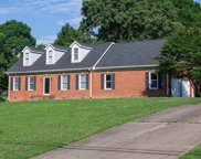 7227 Apple View Road, Goodlettsville image