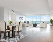 400 Alton Rd Unit #3103, Miami Beach image