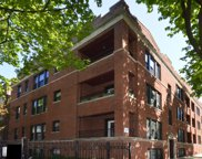 7461 North Seeley Avenue Unit 3, Chicago image