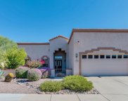 1398 W Blooming Desert, Oro Valley image