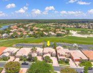 8328 Heritage Club Drive, West Palm Beach image