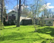 2531 Pre- Emption Rd, Phelps image