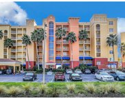 16550 Gulf Boulevard Unit 743, North Redington Beach image