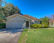 612 Nighthawk Circle, Winter Springs image