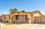 7525 W Clarendon Avenue, Phoenix image