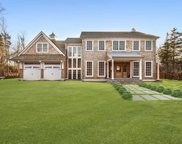 93 South Country  Road, Remsenburg image