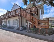 23 Ford St, Watsonville image