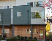 1539 NW 61st St Unit B, Seattle image